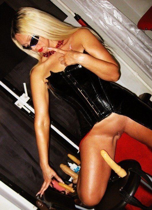 В анкеты ульяновске проституток